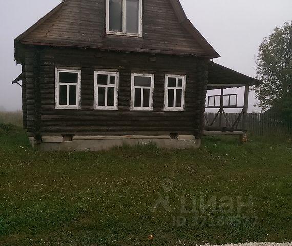 Жилой дом на Ивановской ул., 16 | 480x570