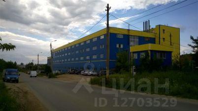 Готовые офисные помещения Мелиховская улица Коммерческая недвижимость Товарищеская улица