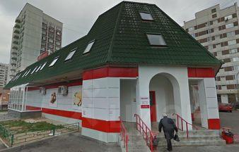 Аренда офиса на новомарьинской улице прямая аренда офисов без комиссии