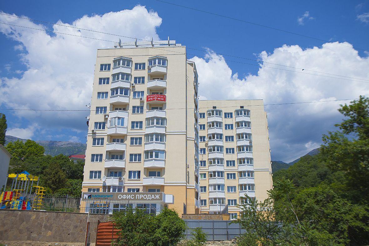 продажа квартир Изобильная 10