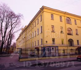 Снять в аренду офис Балтийская улица Аренда офиса в Москве от собственника без посредников Ивовая улица
