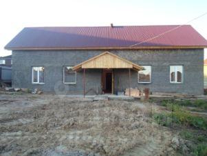 Коммерческая недвижимость малая топка иркутск коммерческая недвижимость одинцово московской обл