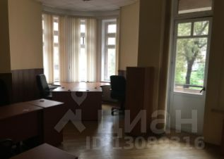Аренда офиса 35 кв Миусская 2-я улица москва сокольническая площадь д 4а офис 309