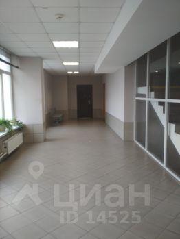 Аренда офиса 10кв Хорошевский 3-й проезд