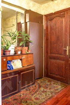 Офисные помещения под ключ Русанова проезд коммерческая недвижимость г.ростова