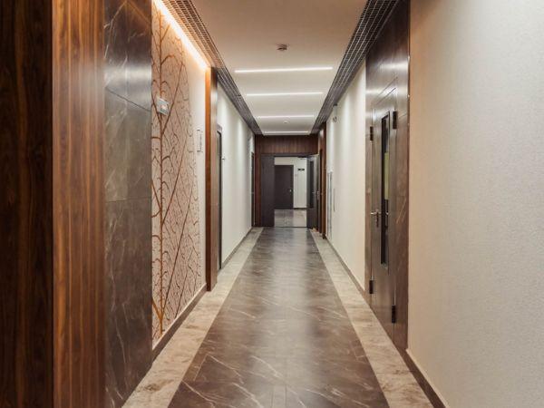 8-я Фотография ЖК «Апарт-отель AVATAR (Аватар)»