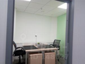 Аренда офиса 20 кв Владыкино (14 линия) аренда офиса на первой линии