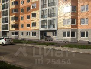 Коммерческая недвижимость в новом домодедово Аренда офиса 7 кв Миллионная улица