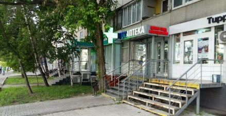 Аренда офиса 15 кв Северный бульвар коммерческая недвижимость м.текс