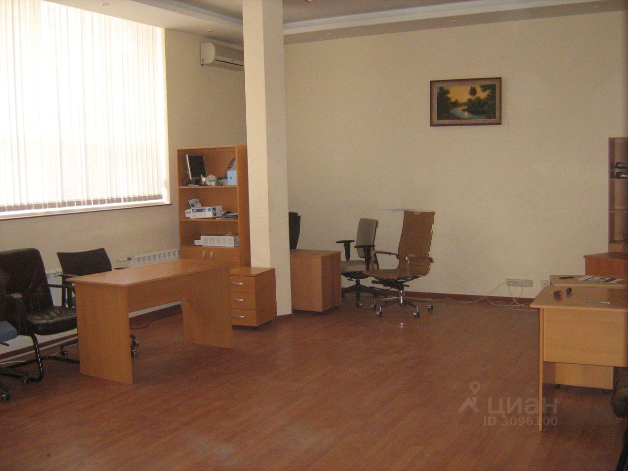 Аренда офиса новоясеневская битцевский парк куплю коммерческая недвижимость н новгород