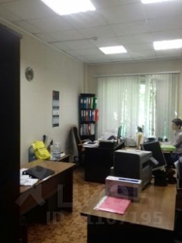 Снять в аренду офис Таймырская улица продажа и аренда офисов санкт-Москва