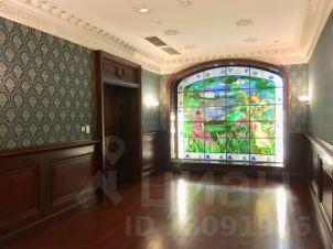 Поиск помещения под офис Котельнический 5-й переулок продажа коммерческая недвижимость ул грекова