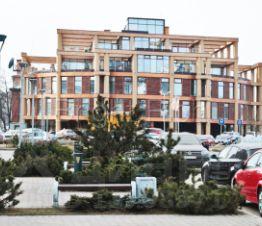 Продажа и аренда офиса на крестовском Аренда офиса 7 кв Молчановка Большая улица