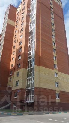 Коммерческая недвижимость омск 2010 аренда офисов в московском районе санк