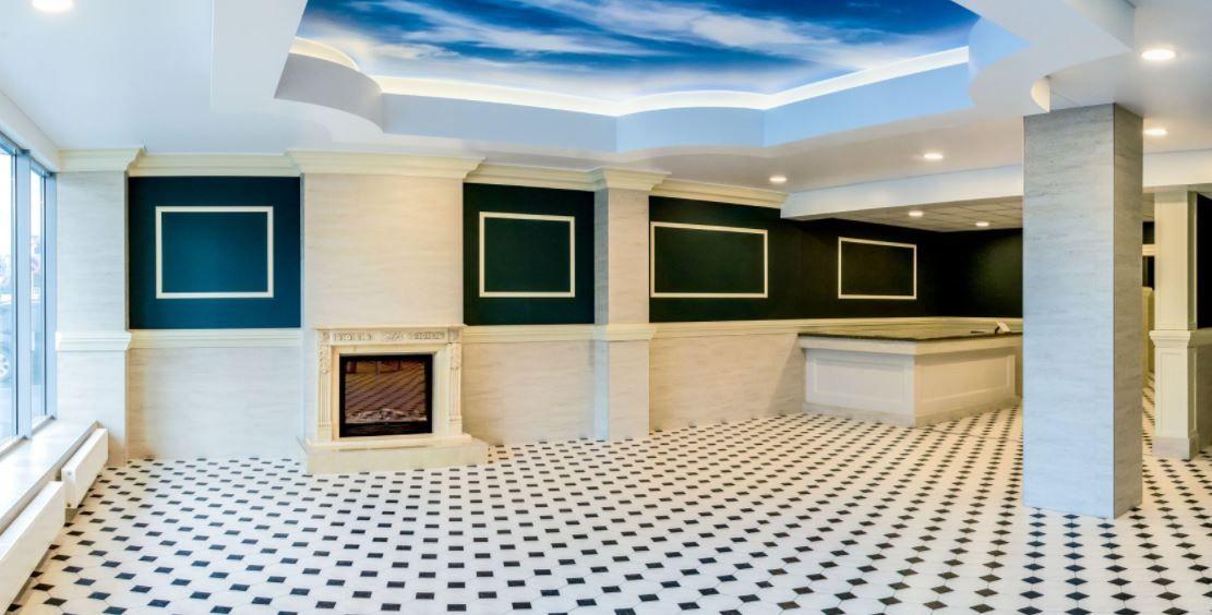 продажа квартир Высокий стандарт