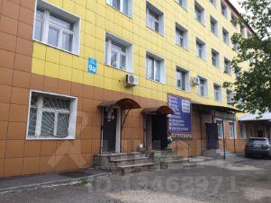 аренда коммерческой недвижимости в москв