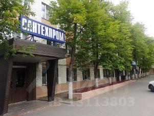 Арендовать помещение под офис Амурская улица аренда офиса в туле пролетарский район