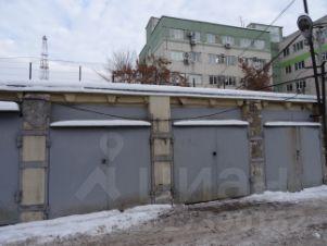 Саратов купить гараж в кировском районе чем утеплить металлический гараж изнутри недорого
