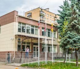 Офисные помещения под ключ Маршала Соколовского улица аренда офиса харьков дзержинский район