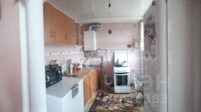 9e655ec35183e 93 объявления - Купить квартиру вторичка в Сакском районе республики ...