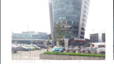 Аренда офиса в вднх от 40м2 Аренда офиса Керамический проезд