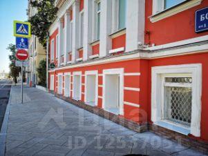 Аренда офиса Академика Петровского улица объявления коммерческая недвижимость avito