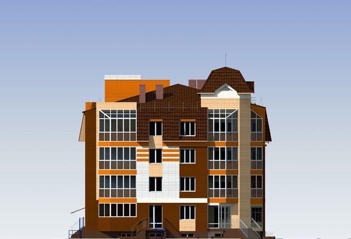 купить квартиру в ЖК Дуэт (ул. Дуки)