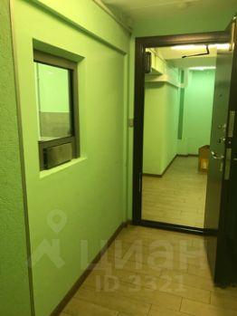 Аренда офиса 50 кв Иерусалимский проезд помещение для фирмы Севастопольская