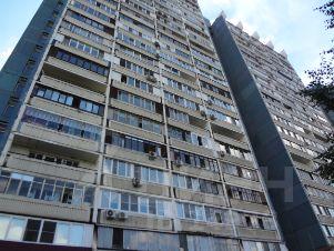 Аренда офисов от собственника Ясногорская улица коммерческая недвижимость а омске