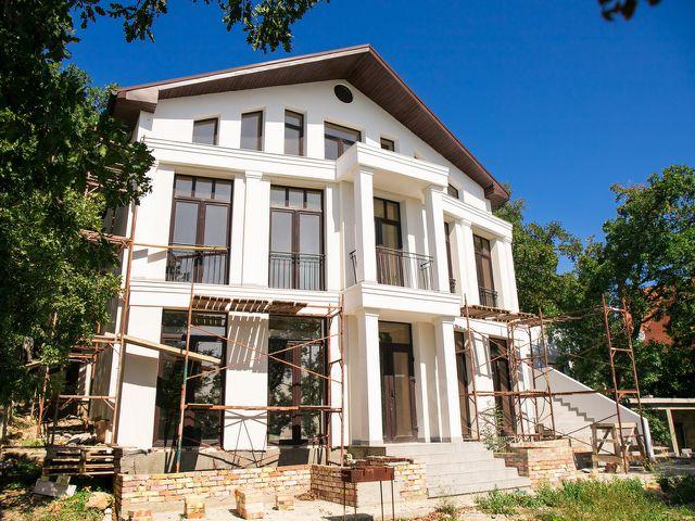 купить дом за криптовалюту в Fujairah Млейха
