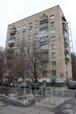 аренда офиса ул.смирновская 4