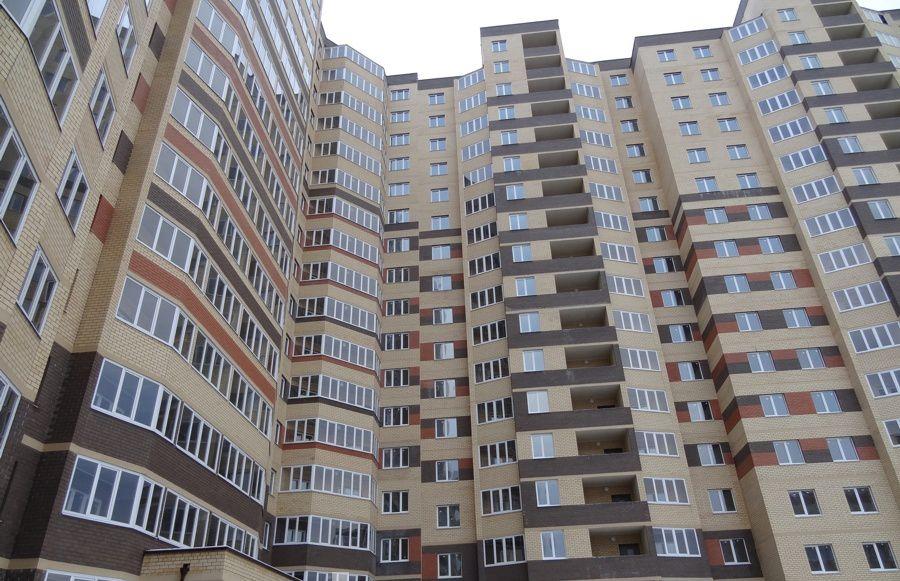 продажа квартир Ядреевский