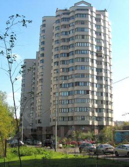Поиск офисных помещений Новочеремушкинская улица поиск офисных помещений Абрамцевская улица