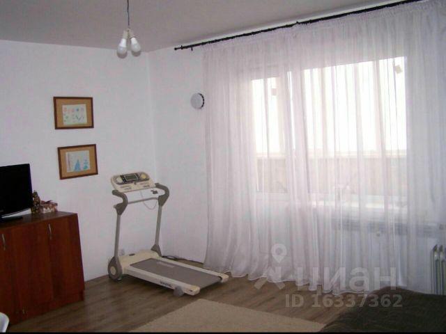 Продается трехкомнатная квартира за 3 150 000 рублей. Россия, Алтайский край, Барнаул, Павловский тракт, 303А.