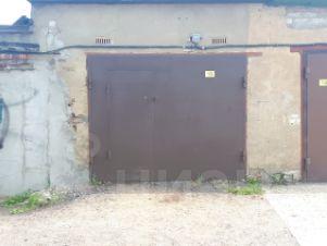 Купить гараж в балашихе твардовского куплю гараж позняки