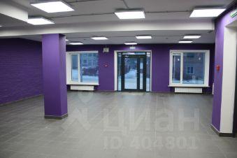 Аренда офиса тула ленинский район аренда офиса мамина-сибиряка 85 екатеринбург
