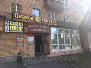 Снять помещение под офис Аминьевское шоссе аренда коммерческой недвижимости нижний новгород сауны