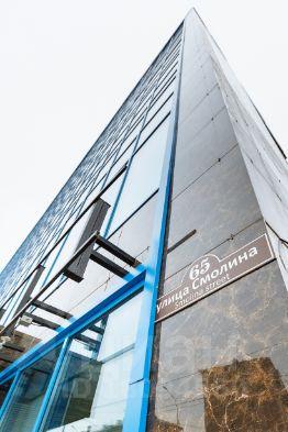 Аренда офисов бутиков в улан-удэ Аренда офиса 60 кв Старогавриковская улица