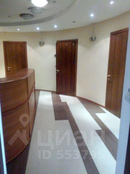 Аренда офиса на воронцовских прудах аренда офиса до 50 кв м в москве от собственника