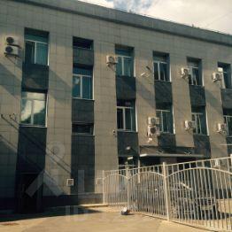 Портал поиска помещений для офиса Волоколамский проезд Снять офис в городе Москва Паперника улица