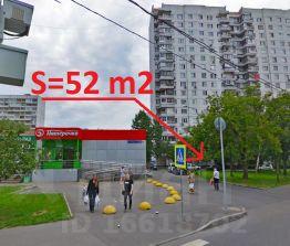 Аренда офисов от собственника Каспийская улица коммерческая недвижимость в жилых домах в спб