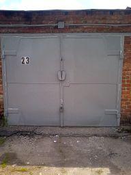 купить ракушку гараж в тамбове