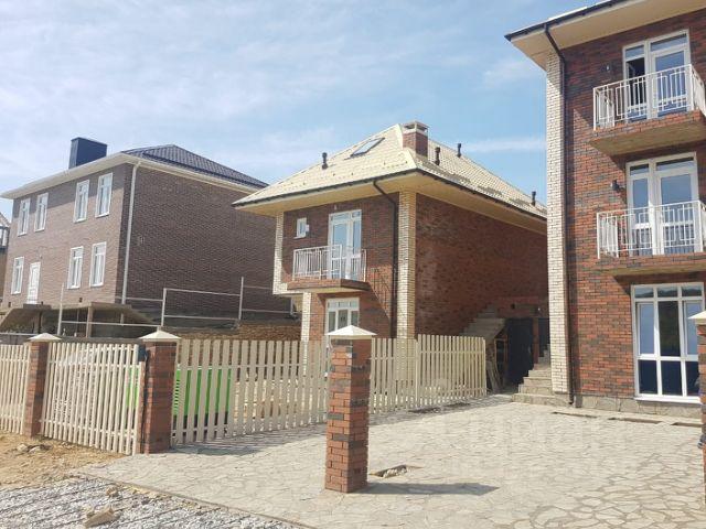 3395fb85dd03c 244 объявления - Купить дом с газом в Анапе, продажа домов с газом в ...