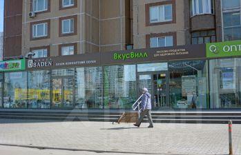 Аренда офиса 30 кв Енисейская улица нгс коммерческая недвижимость новосибирск аренда