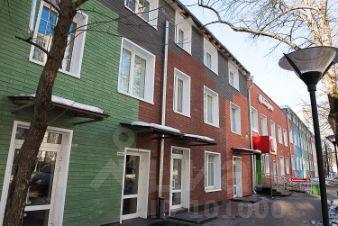 Аренда офиса 40 кв Яхромская улица арендовать офис Балтийская улица