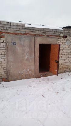 Купить гараж в советском районе волгоград великий новгород гараж металлический разборный