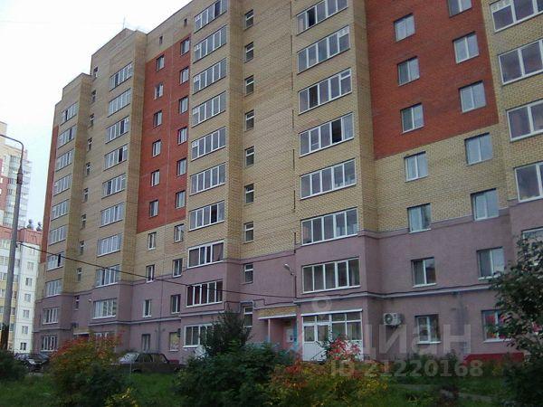 5 796 объявлений - Купить квартиру вторичка в Перми, продажа жилья ... b45e99e84a6