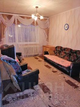 Аренда квартиры посуточно в Ульяновске — недорого снять квартиру ... | 349x262