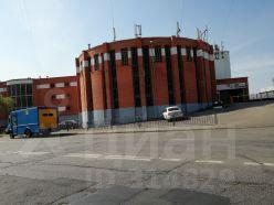 Купить гараж на изюмской куплю гараж в спб волхонское шоссе