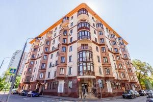 Пакет документов для получения кредита Плетешковский переулок как делается выписка из банка для визы